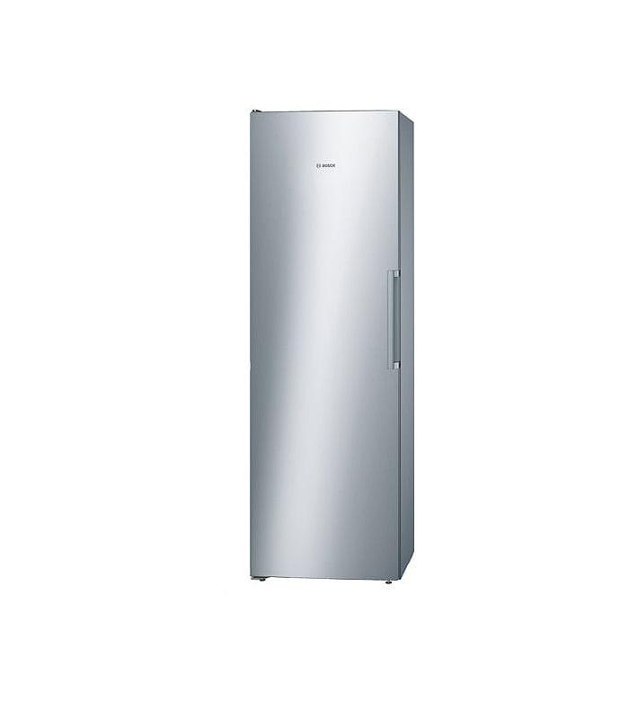 یخچال و فریزر دوقلو بوش مدل KSV36VL30 و GSN36VL30 (4)-min