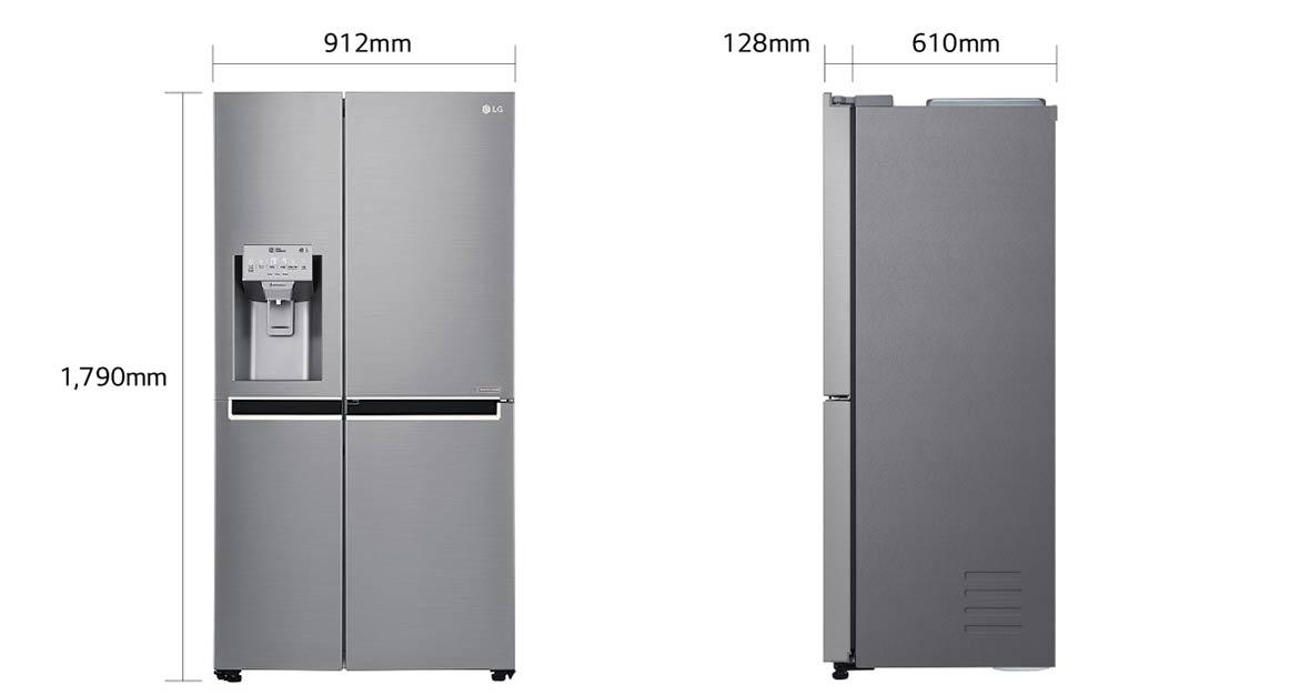 LG-J960-6-min