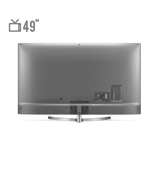 تلویزیون الجی 49SK8000 (1)