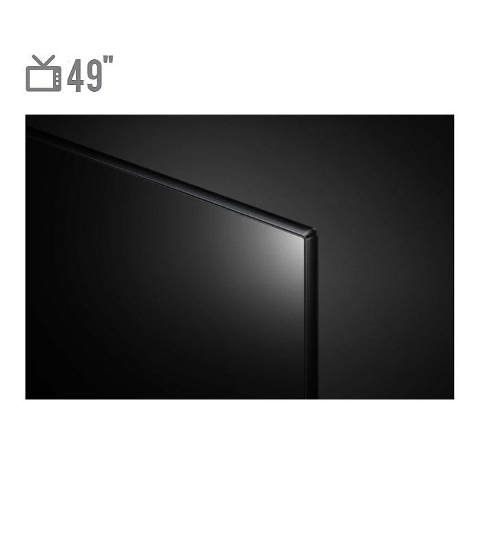 تلویزیون الجی 49SM8100 (1)