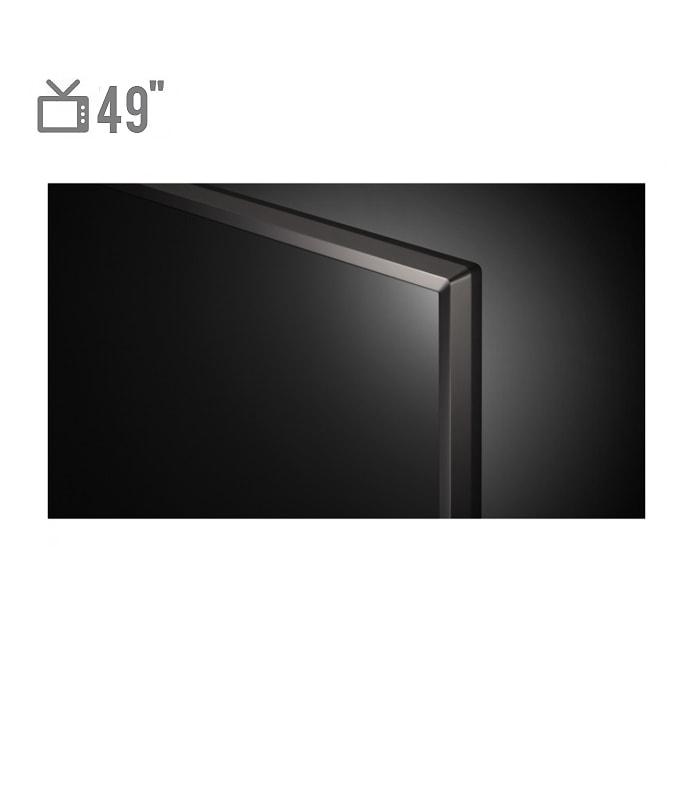 تلویزیون الجی 49UJ634V (5)