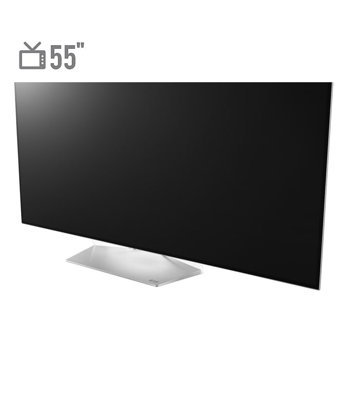 تلویزیون الجی 55B7V (1)