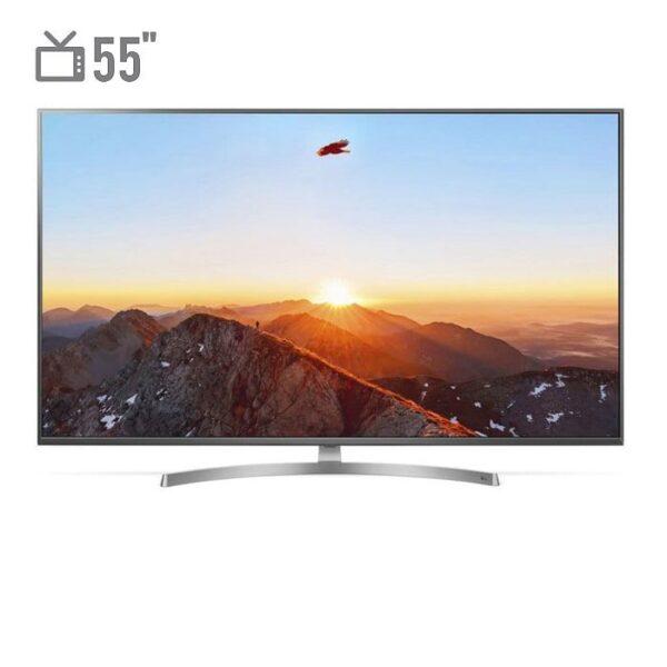 تلویزیون الجی 55SK8000 (1)