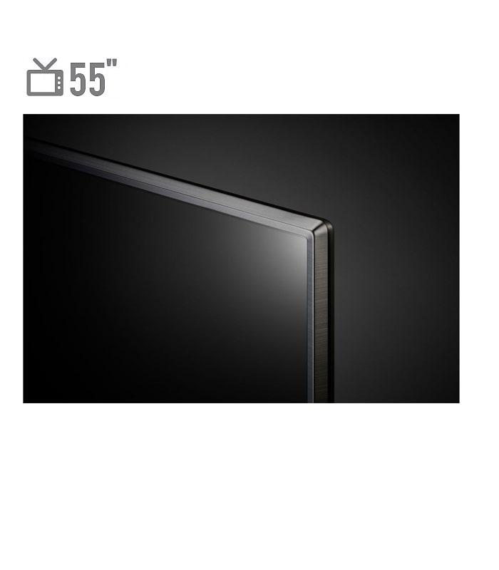 تلویزیون الجی 55UK6700 (1)