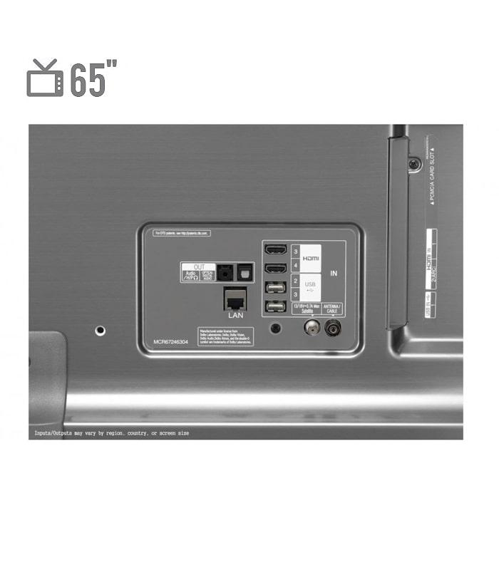 تلویزیون الجی 65SK8000 (1)