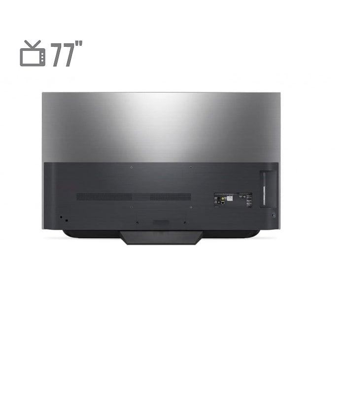 تلویزیون الجی 77C8 (1)-min