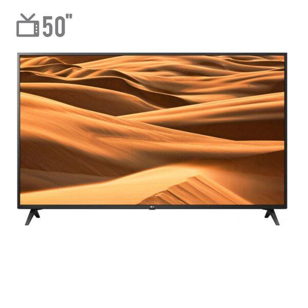 تلویزیون ال جی 50UM7340 (1)