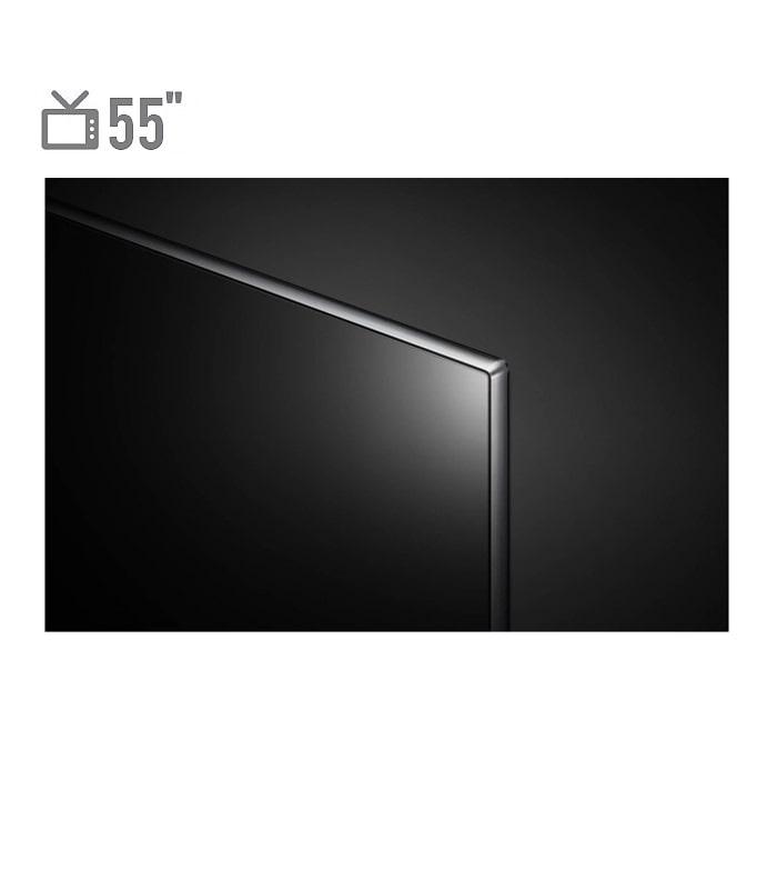 تلویزیون ال جی 55SM8600 (1)