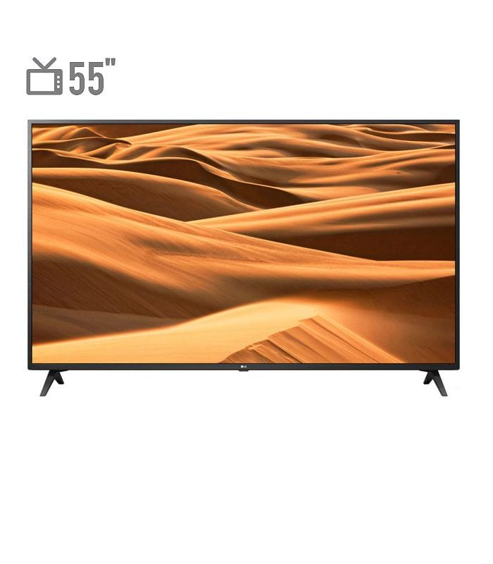 تلویزیون ال جی 55UM7340 (1)