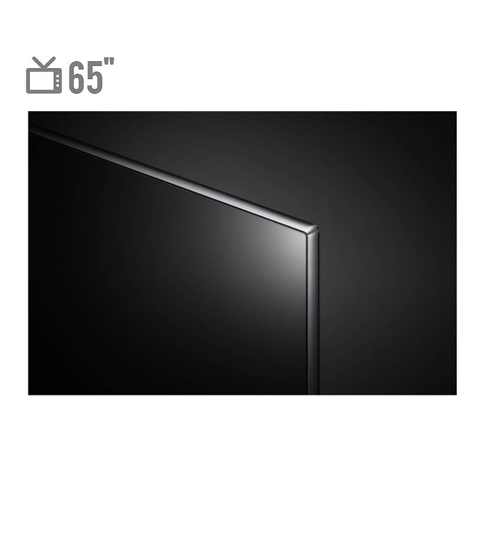 تلویزیون ال جی 65SM8600 (1)