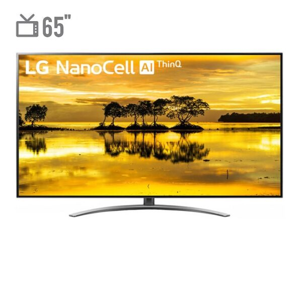 تلویزیون ال جی 65SM9000 (8)