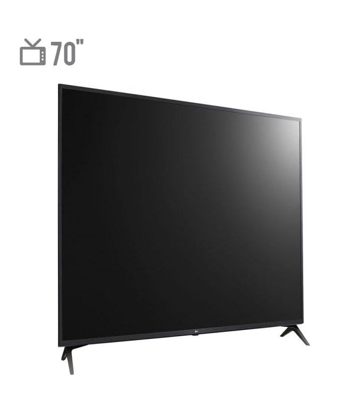 تلویزیون ال جی 70UM7340 (1)