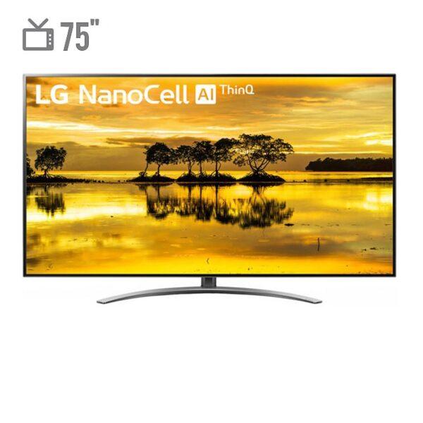 تلویزیون ال جی 75SM9000 (1)