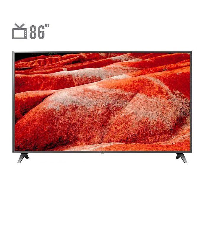 تلویزیون ال جی 86UM7580 (8)
