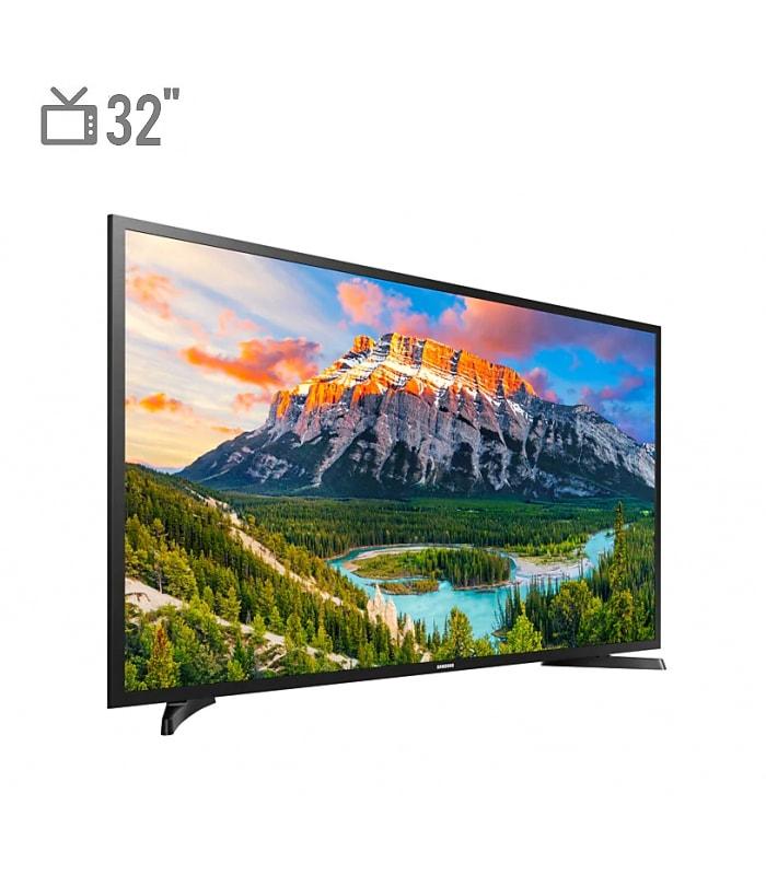 تلویزیون سامسونگ 32N5000 (1)