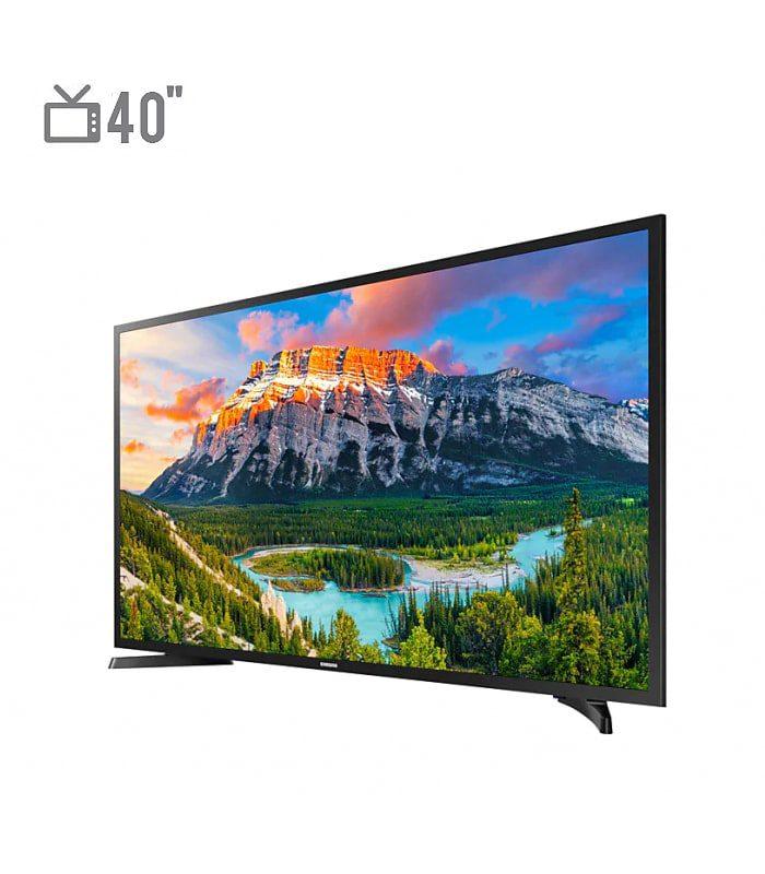 تلویزیون سامسونگ 40N5000 (1)