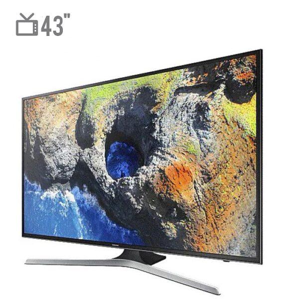 تلویزیون سامسونگ 43MU7000 (1)