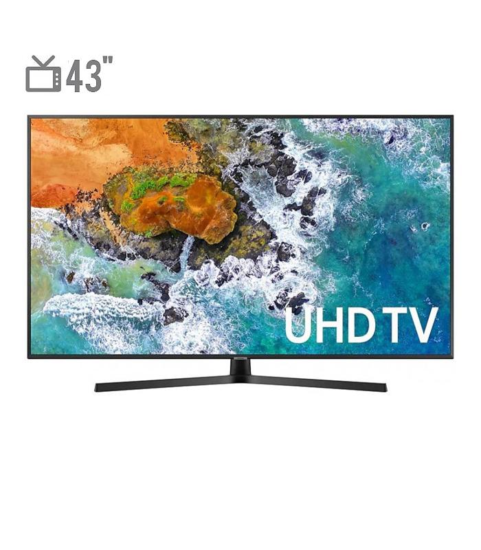 تلویزیون سامسونگ 43NU7400 (1)
