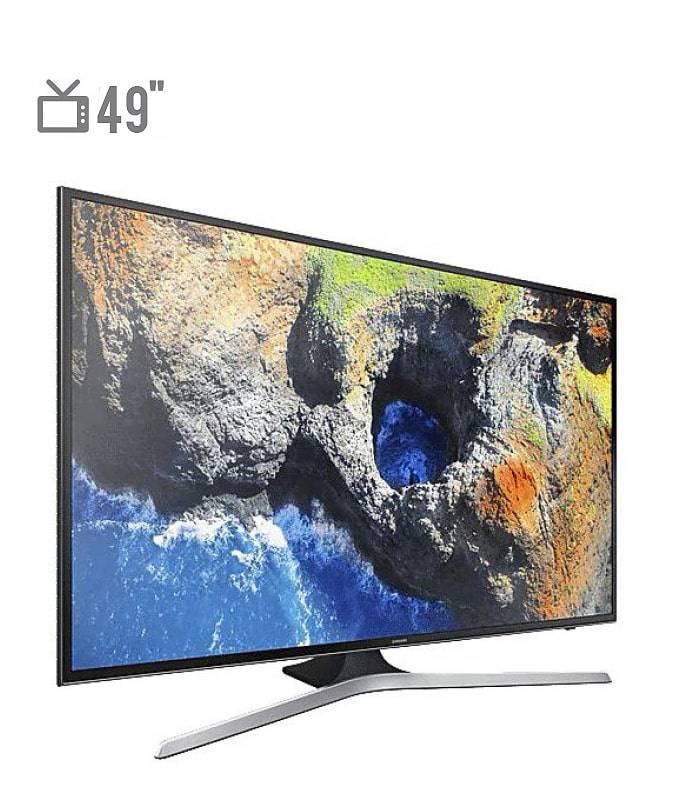 تلویزیون سامسونگ 49MU7000 (1)