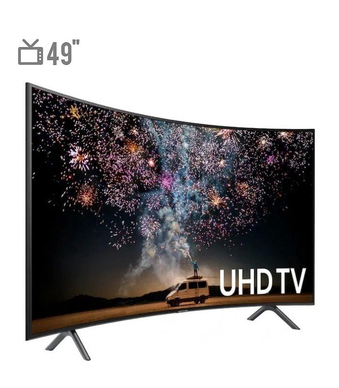 تلویزیون سامسونگ 49RU7300 (1)