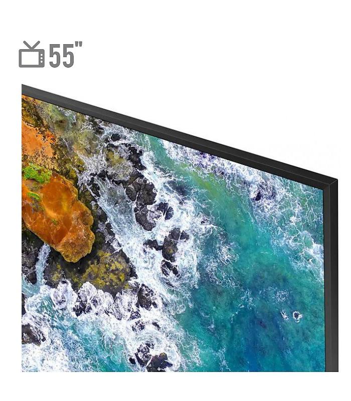 تلویزیون سامسونگ 55NU7400 (1)