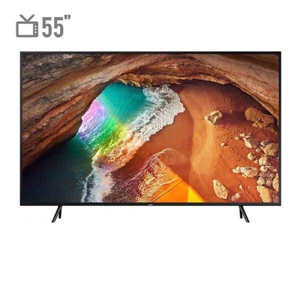 تلویزیون سامسونگ 55Q60R