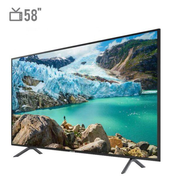 تلویزیون سامسونگ 58RU7100 (1)