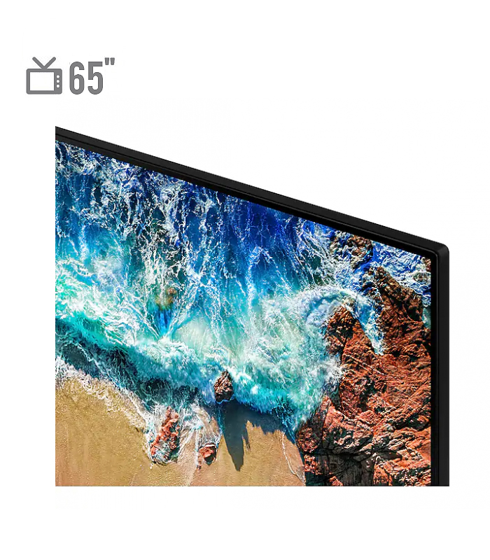 تلویزیون سامسونگ 65NU8000 (1)