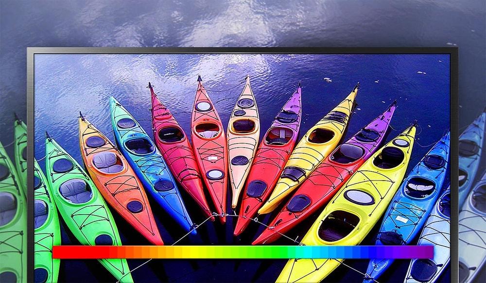 تلویزیون سامسونگ N5000 (1)-min