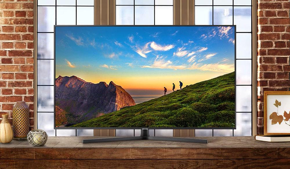 تلویزیون سامسونگ NU7400 (1)-min