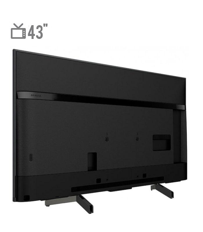 تلویزیون سونی 43X8500G (7)