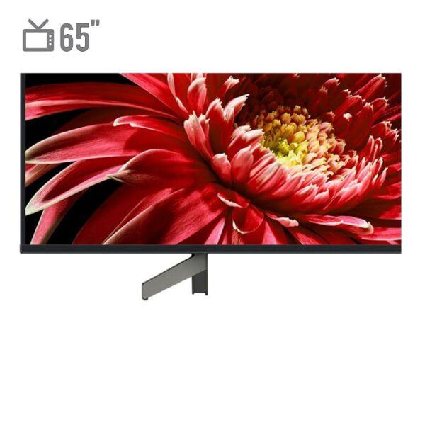تلویزیون سونی 65X8500G (1)