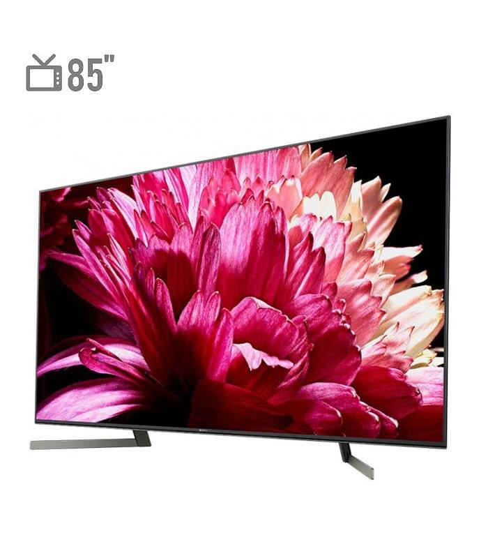 تلویزیون سونی 85X9500G (1)