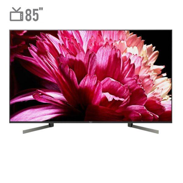 تلویزیون سونی 85X9500G (9)