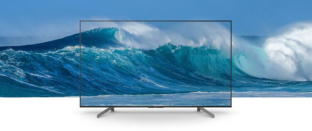 تلویزیون سونی X8500G (6)-min