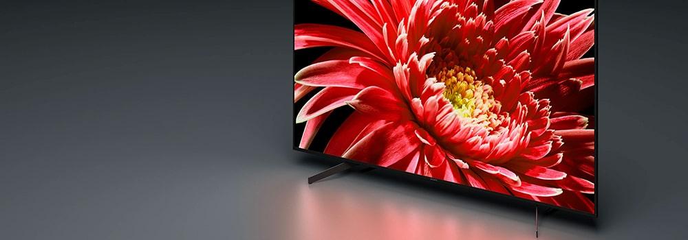 تلویزیون سونی X8500G (1)-min